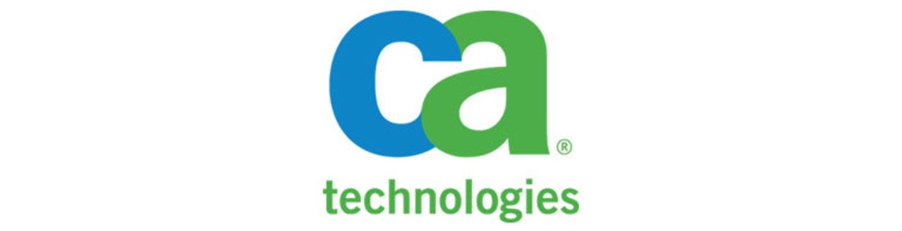 CA Technologies - Lead Generation, EMEA