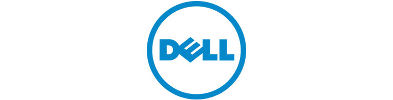 Dell - Lead Generation, Response Management