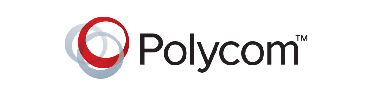 Polycom - Lead Generation, Inbound/Outbound Hybrid Solution