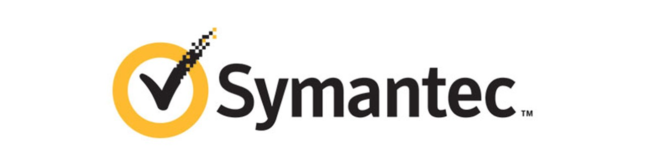 Symantec - Response Management