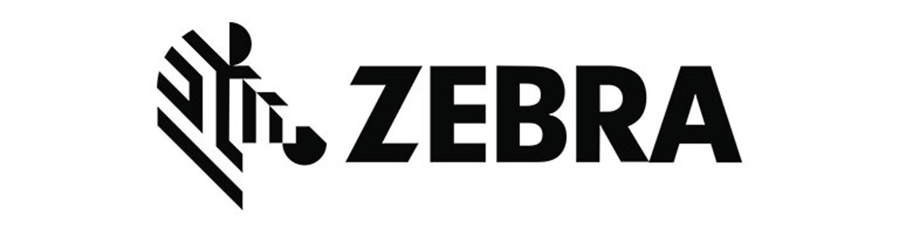Zebra - Lead Generation, EMEA