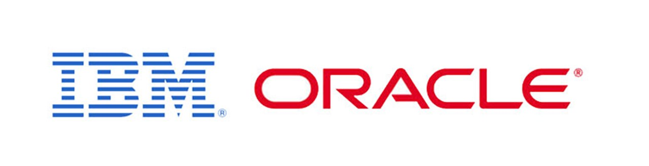 IBM/Oracle - Lead Generation