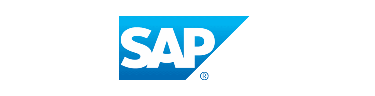 SAP - Channel Services, Partner Recruitment Emerging Markets