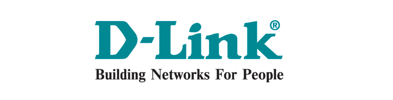 D-link - Channel Services, Channel Energiser