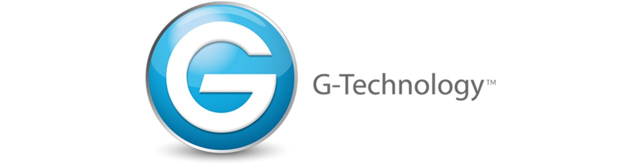 G-Technology, an HGST Company, Channel Services - Partner Recruitment & Channel Energiser